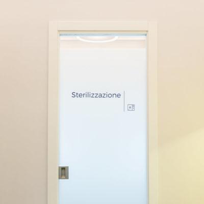 sterilizzazione-2